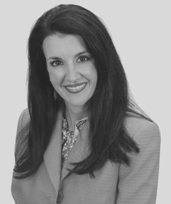 Heather Penington